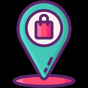 WebStoreBip messages sticker-2
