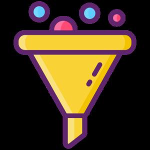 WebStoreBip messages sticker-3