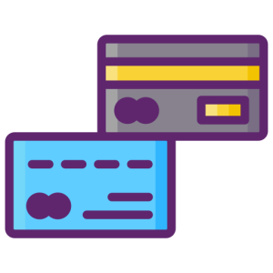 WebStoreBip messages sticker-4