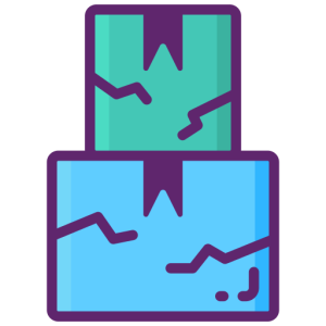 WebStoreBip messages sticker-8