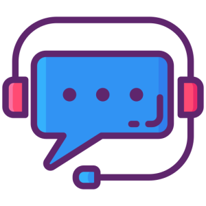 WebStoreBip messages sticker-1