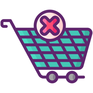 WebStoreBip messages sticker-10
