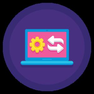 InternetMarketingBip messages sticker-3
