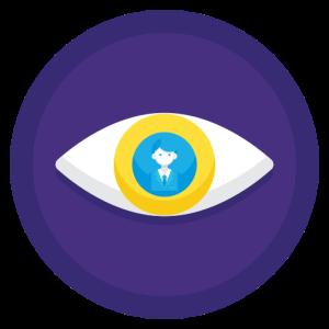 InternetMarketingBip messages sticker-7