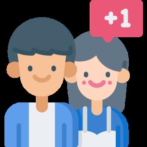 SocialMediaBip messages sticker-6