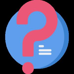 SocialMediaBip messages sticker-7