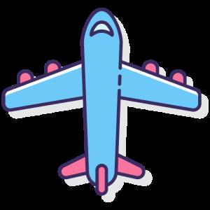 SmartTechnologyBip messages sticker-0