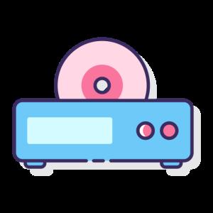 SmartTechnologyBip messages sticker-8