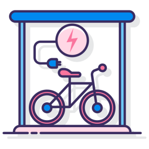 SmartTechnologyBip messages sticker-5