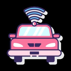 SmartTechnologyBip messages sticker-4