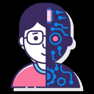 SmartTechnologyBip messages sticker-1