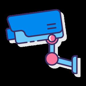 SmartTechnologyBip messages sticker-7