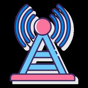 SmartTechnologyBip messages sticker-11