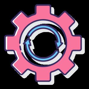 SmartTechnologyBip messages sticker-3