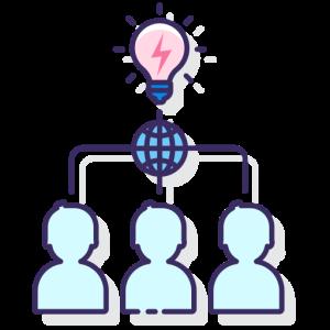 SmartTechnologyBip messages sticker-10