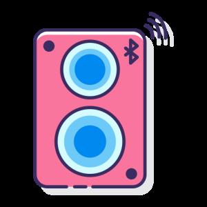 SmartTechnologyBip messages sticker-6