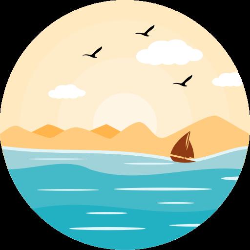Doifoo: Travel SuperApp messages sticker-10