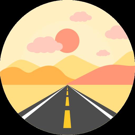 Doifoo: Travel SuperApp messages sticker-4
