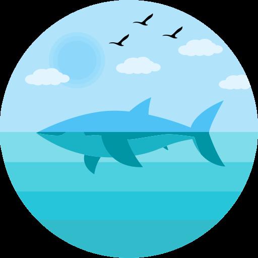 Doifoo: Travel SuperApp messages sticker-11
