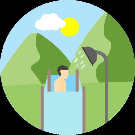 Doifoo: Travel SuperApp messages sticker-7