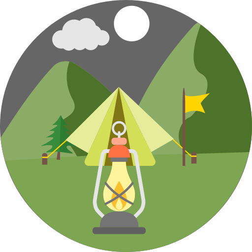 Doifoo: Travel SuperApp messages sticker-3