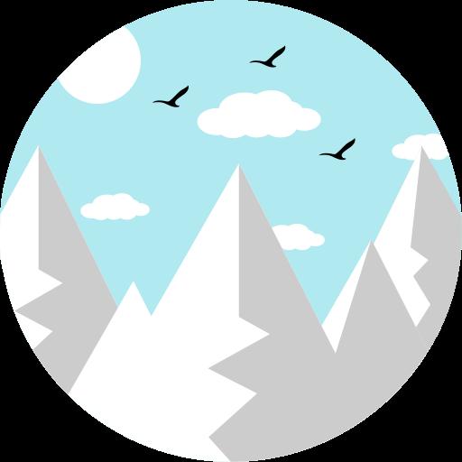 Doifoo: Travel SuperApp messages sticker-2