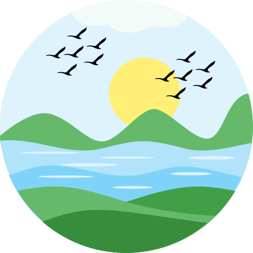 Doifoo: Travel SuperApp messages sticker-8