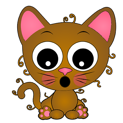 Timmy Kitten messages sticker-10