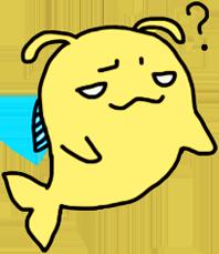 鲲神世界 messages sticker-7