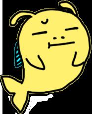鲲神世界 messages sticker-4