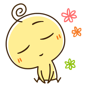Supoes Wialin messages sticker-10