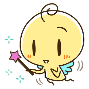 Supoes Wialin messages sticker-11