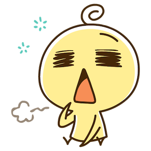 Supoes Wialin messages sticker-8