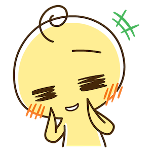 Supoes Wialin messages sticker-2