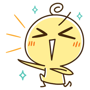 Supoes Wialin messages sticker-3