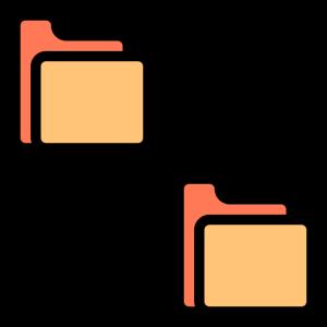 FolderAndDocume messages sticker-6