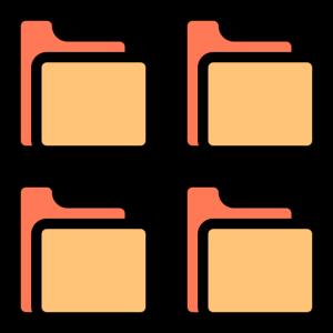 FolderAndDocume messages sticker-9