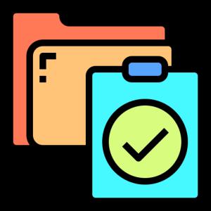 FolderAndDocume messages sticker-0