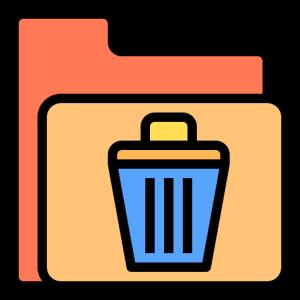 FolderAndDocume messages sticker-10