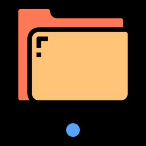 FolderAndDocume messages sticker-8