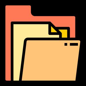 FolderAndDocume messages sticker-2