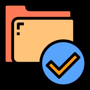 FolderAndDocume messages sticker-7