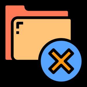 FolderAndDocume messages sticker-3