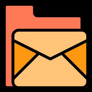 FolderAndDocume messages sticker-4