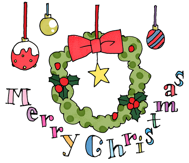 SuperNeNenyan  Merry Xmas 2019 messages sticker-1
