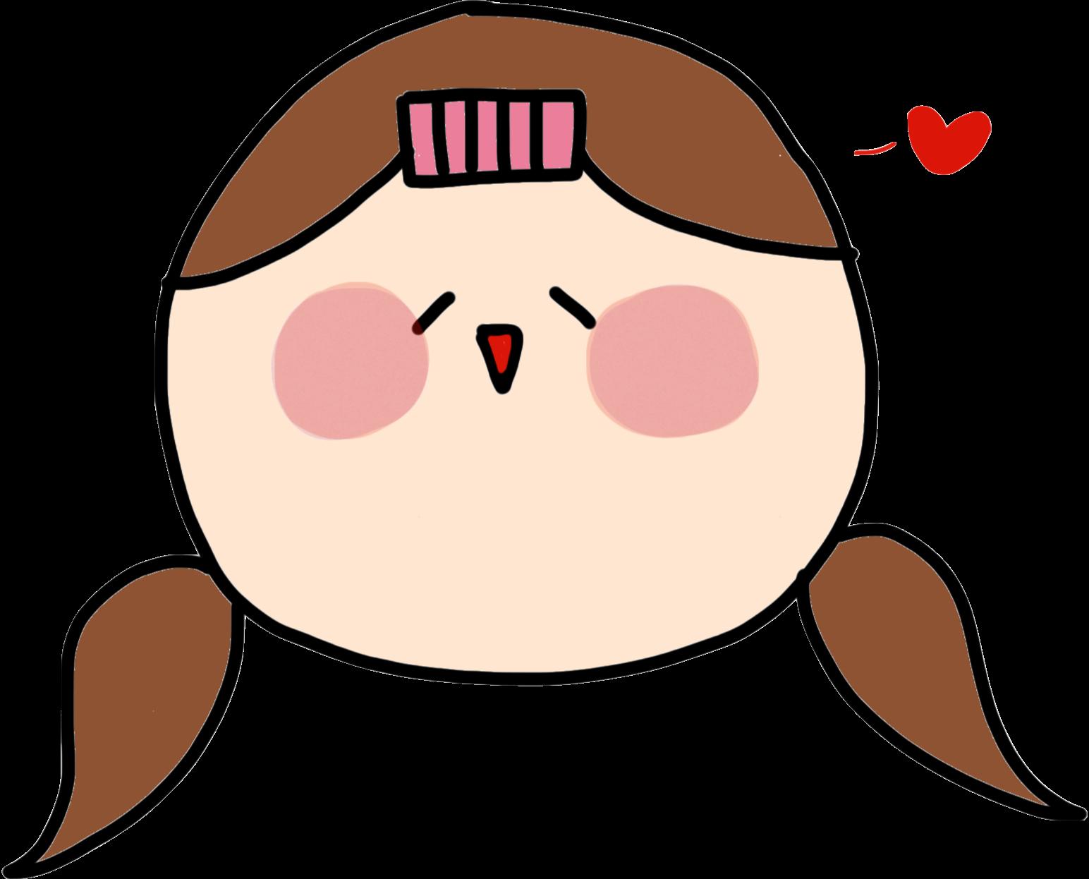 내친구 라미 - My friend, Lami messages sticker-8