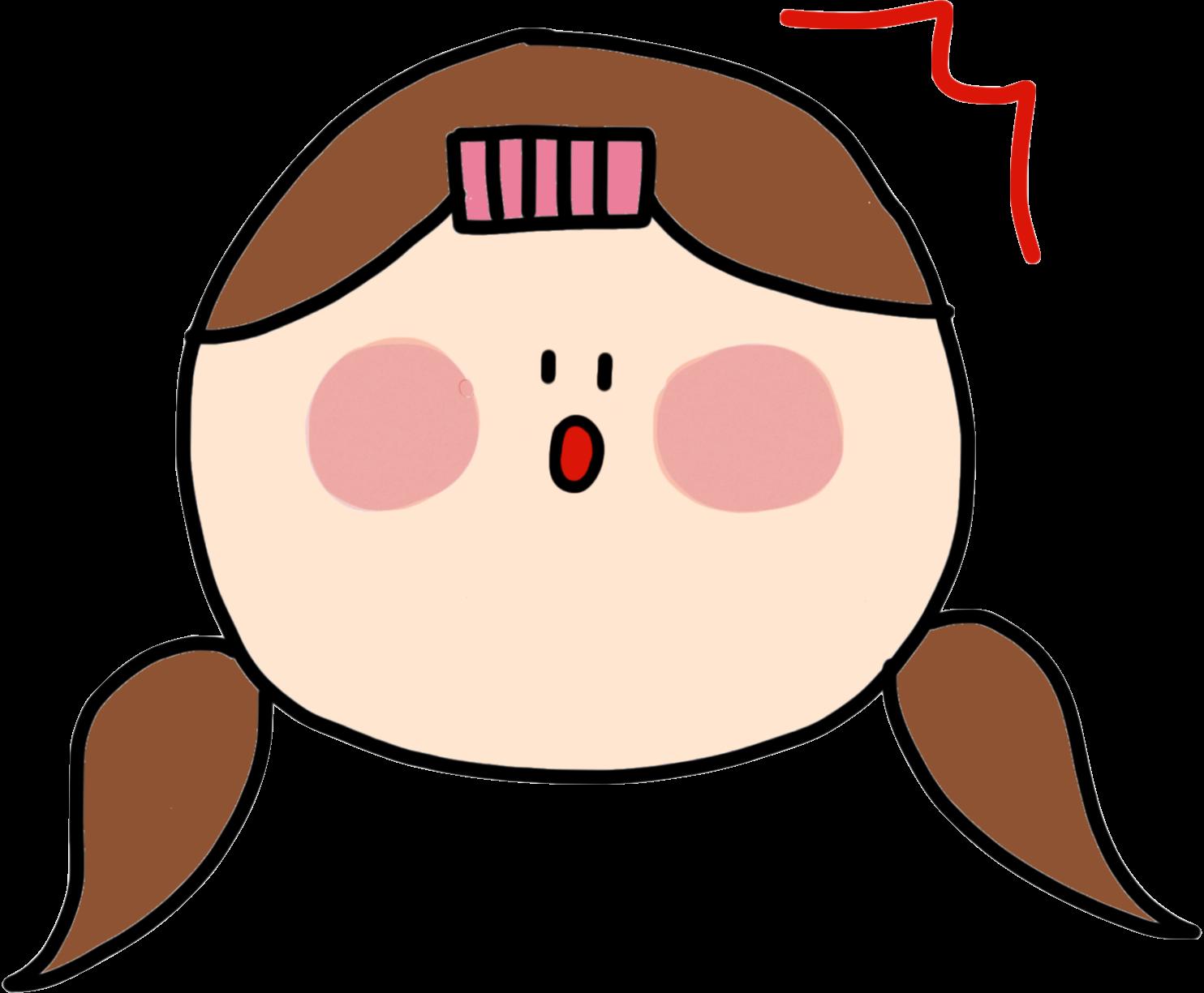 내친구 라미 - My friend, Lami messages sticker-4
