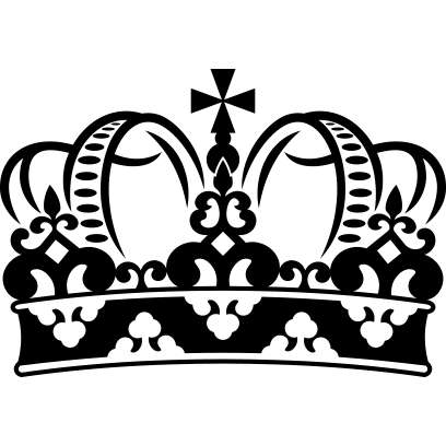 WinGuongMienSt messages sticker-1