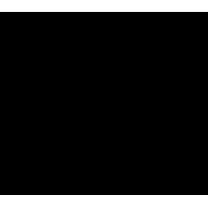 WinGuongMienSt messages sticker-6