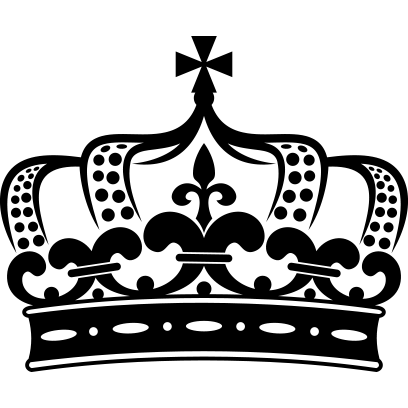 WinGuongMienSt messages sticker-8